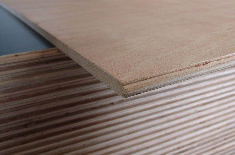 Buy Marine Grade Plywood 2buyply